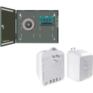 ViewZ AC Power Transformer for PVMZ 24V Displays VZ-ACT2