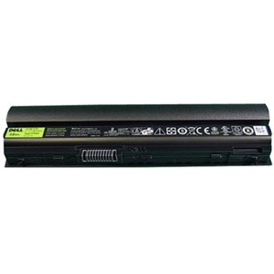 Dell-IMSourcing Notebook Battery 312-1446