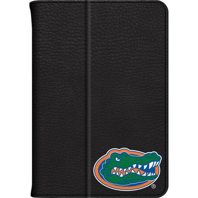 Centon iPad Mini Leather Folio Case University of Florida IPADMLC-UOF