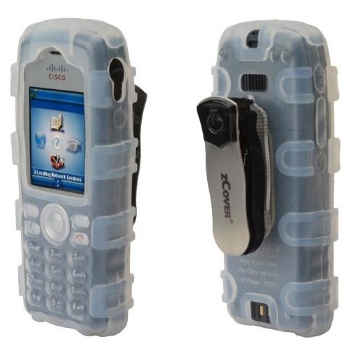 zCover gloveOne IP Phone Case CI925HJN