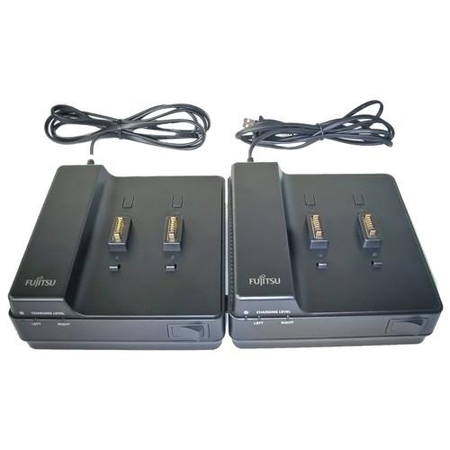 Fujitsu Battery Charging Station FPCBC035AP