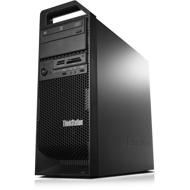 Lenovo ThinkStation S30 Workstation 4351K4U