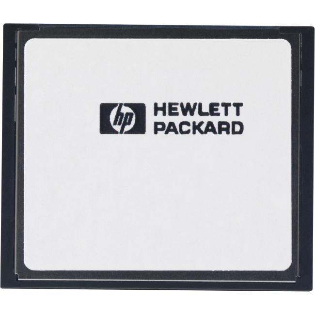 HP Barcode Printing Solution - USB HG271TT