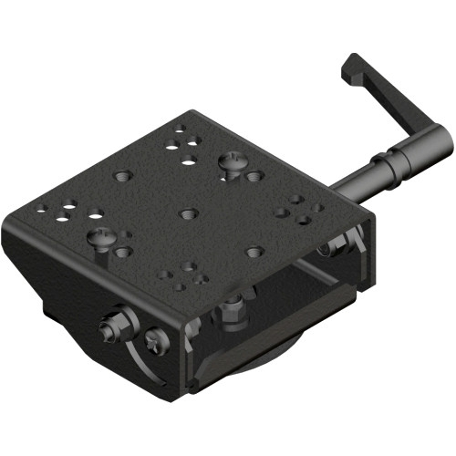 Havis Tilt Swivel Motion Device C-MD-202