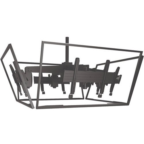 Chief LCM Large Ceiling Multi-Directional Solutions LCM4U