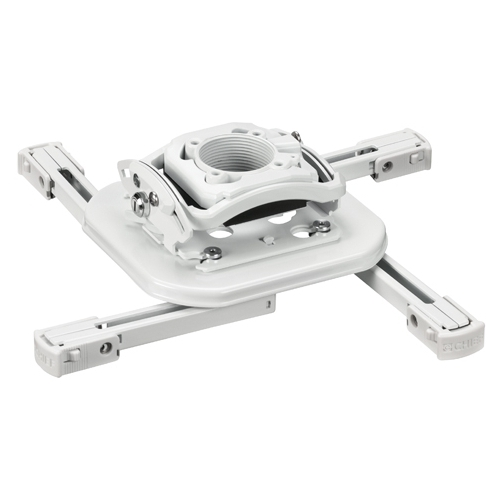 Chief Mini Elite Universal Projector Mount (Lock B) RSMBUW