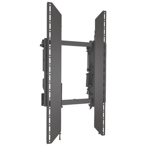 Chief ConnexSys Video Wall Portrait Mounting System without Rails LVSXUP