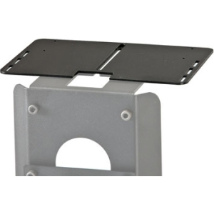 VFI Codec Mounting Plate PM-CMP