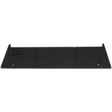 AMX Secure Table Mount Kit FG5968-64 MXA-STMK-20