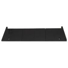 AMX Secure Table Mount Kit FG5968-65 MXA-STMK-19