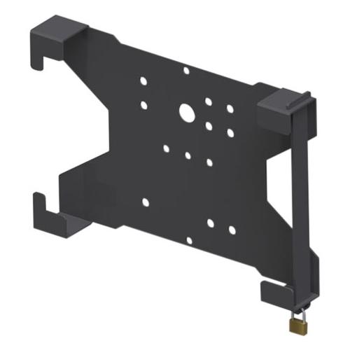 VFI SX20 Codec Bracket BKT-SX20