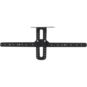 "VFI Camera Bracket 52"" - 70"" TV's TVCB-XL"