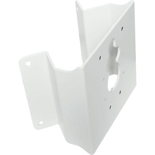 AXIS Corner Bracket 5504-711 T94P01B