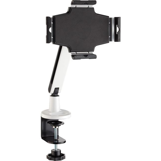 SMK-Link PadDock Pivot Locking Tablet Arm VP3665