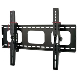 VFI Tilt Wall Mount WM-3755
