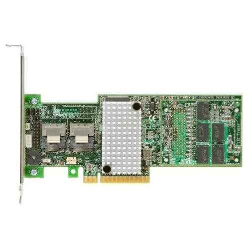 Lenovo ServeRAID M5100 Series Zero Cache/RAID 5 Upgrade 81Y4544