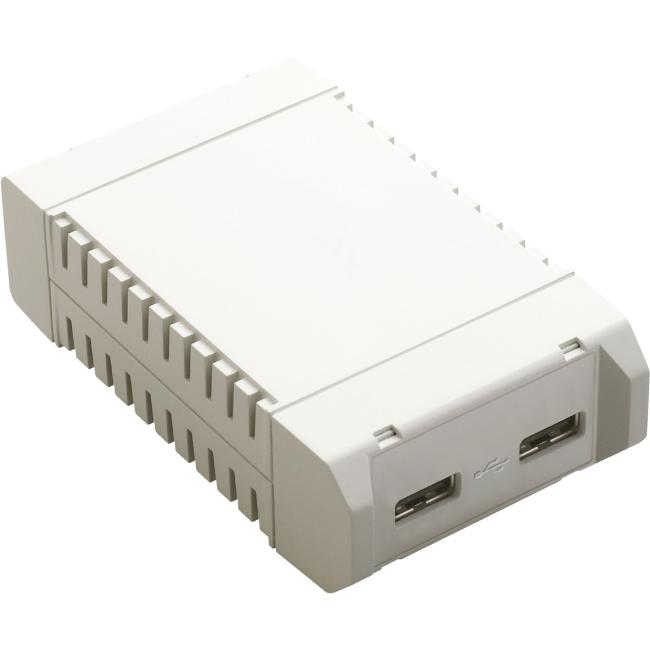 Visioneer Hi-Speed USB Scanner Server with Gigabit Support VNS-3000