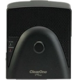 ClearOne MAX IP Expansion Base 910-158-360