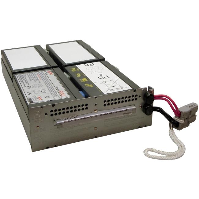 APC Replacement Battery Cartridge #132 APCRBC132