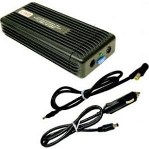 Lind Electronics AC Adapter AC121-SM