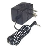 B+B 120 VAC to 12 VDC Power Supply, 100 mA, Tinned Leads, USA 485PS2
