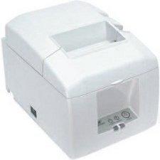 Star Micronics Receipt Printer 39449680 TSP654II