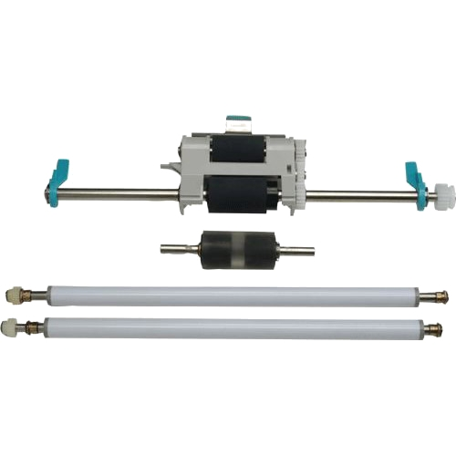 Panasonic Roller Exchange Kit KV-SS025