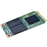 Intel 525 Series MLC Solid State Drive SSDMCEAC120A301