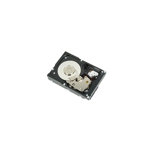Dell-IMSourcing Hard Drive 342-0455