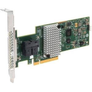Lenovo SAS/SATA HBA for Lenovo System x 47C8675 N2215