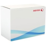 Xerox Fuser Assembly 110V (Long-Life Item, Typically Not Required) 675K92002