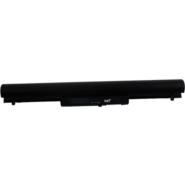 BTI Notebook Battery HP-14SB