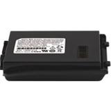 Wasp DT60 High-Capacity Battery 3600mAh 633808928186
