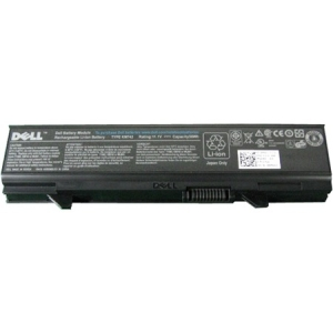 Dell-IMSourcing Notebook Battery 312-0762