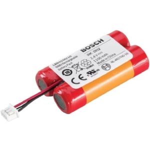 Bosch LBB 4550/10 Integrus NiMH Battery Packs (10 pcs) LBB4550/10