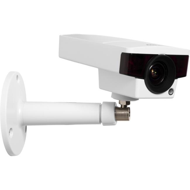 AXIS Network Camera 0591-001 M1145-L