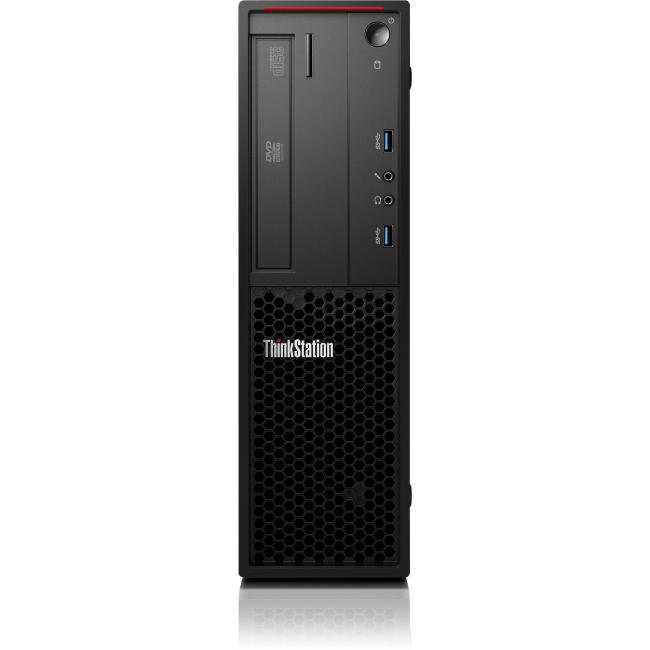 Lenovo ThinkStation P300 Workstation 30AK000QUS