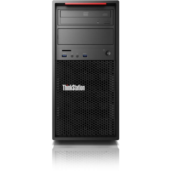 Lenovo ThinkStation P300 Workstation 30AK000RUS