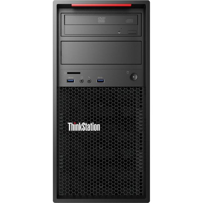 Lenovo ThinkStation P300 Workstation 30AH000JUS