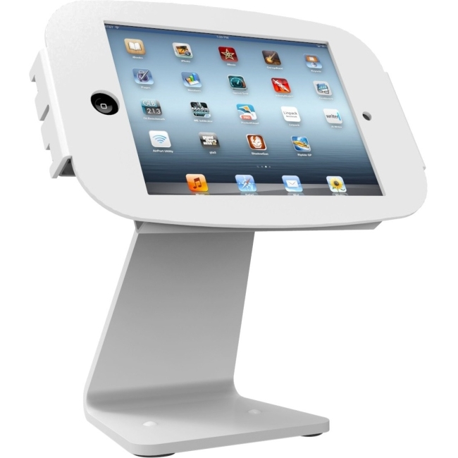 MacLocks Space 360 Tablet PC Holder 303W224SENW