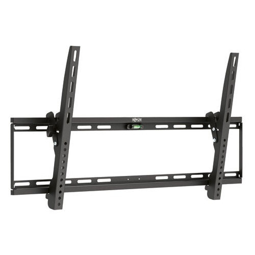 "Tripp Lite Tilt Wall Mount for 37"" to 70"" Flat-Screen Displays DWT3770X"
