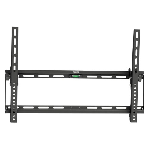 "Tripp Lite Tilt Wall Mount for 32"" to 70"" Flat-Screen Displays DWT3270X"