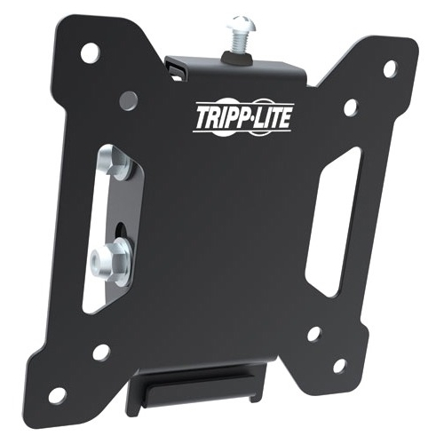 "Tripp Lite Tilt Wall Mount for 13"" to 27"" Flat-Screen Displays DWT1327S"