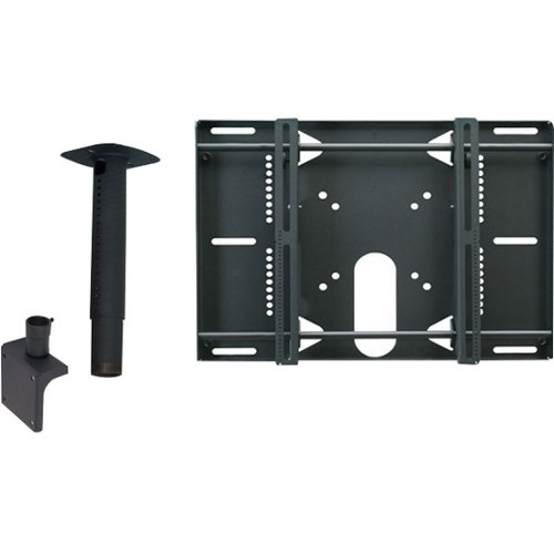 ViewZ Ceiling Mount VZ-CMK03
