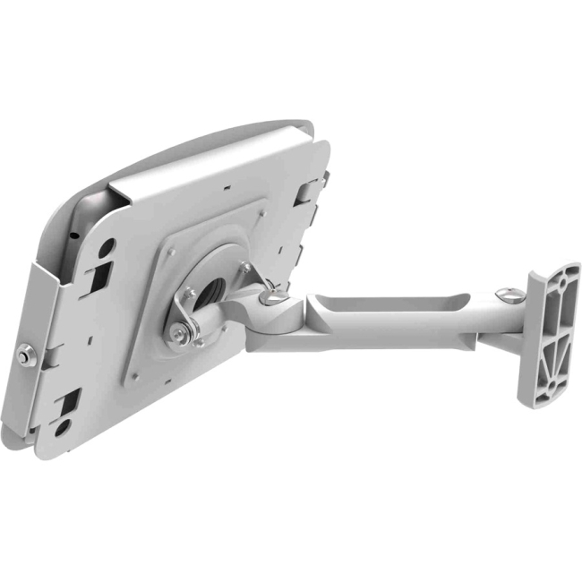 MacLocks Space Swing Arm White 827W224SENW