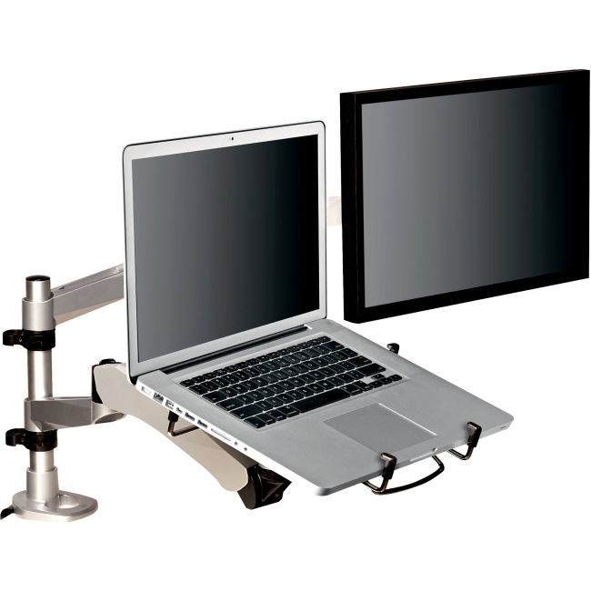 3M Monitor Arm Laptop Tray Attachment MALAPTOP2