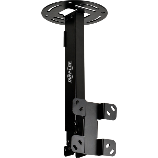 Tripp Lite Full-Motion Ceiling Mount DCTM