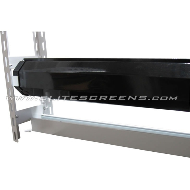 Elite Screens CineTension2 Ceiling Trim Kit ZCTE135H139X