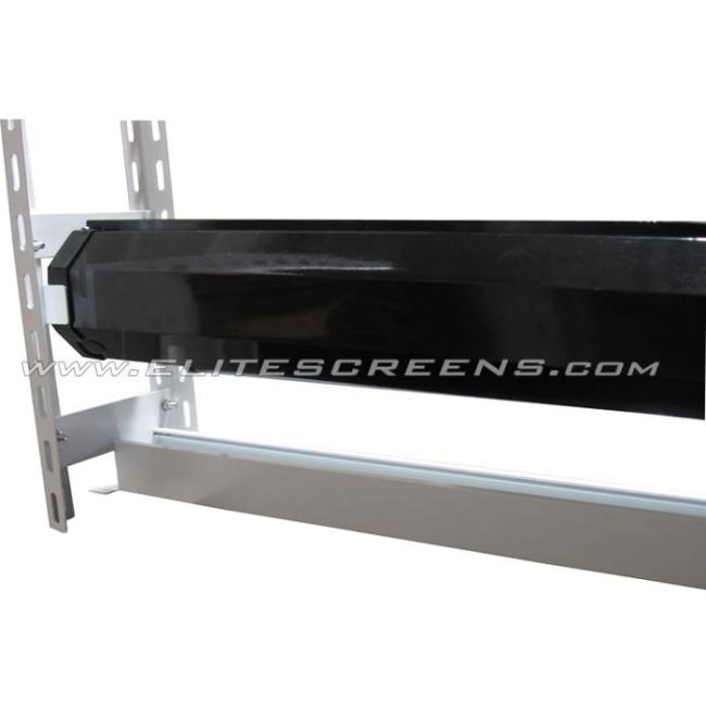 Elite Screens Ceiling Trim Kit for CineTension2 Series ZCTE125C