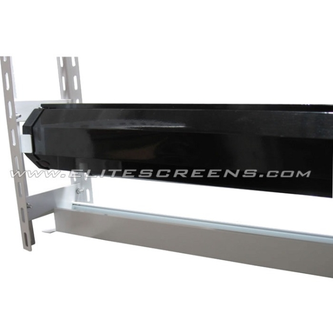 Elite Screens Ceiling Trim Kit ZCTE106X